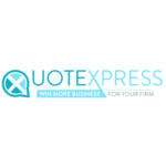 QuoteXpress