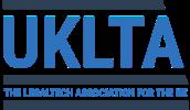 UKLTA Logo