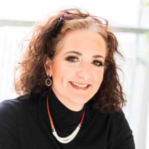 Heather Anson